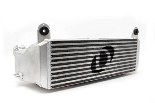 Dinan High Performance Dual Core Intercooler - 2012-2016 BMW 2/3/4-Series  Air-To-Air - F22/F30/F31/F32/F34/F36