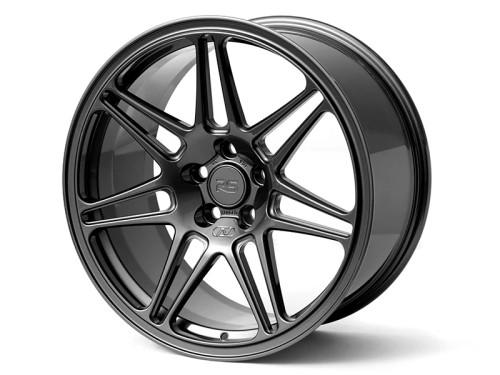 NEUSPEED RSf72  Lightweight Forge Wheel (VW/Audi Fitment)