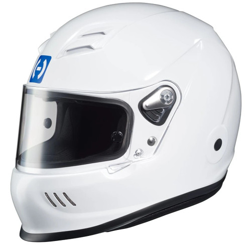 HJC Motosport H10 Racing Helmet (SNELL SA2020 APPROVED)