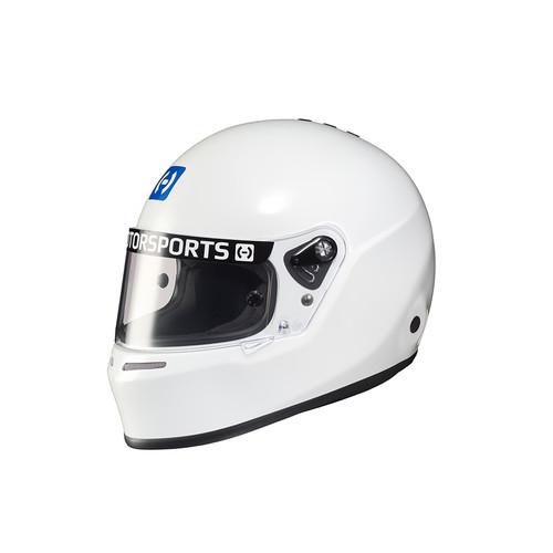 HJC Motosport H70 Racing Helmet (SNELL SA2020 APPROVED)