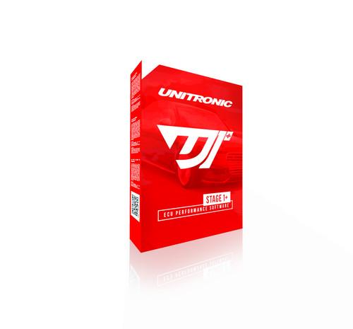 Unitronic ECU Tune for MK6 GTI 2.0L TSI 2008+ (Sale)