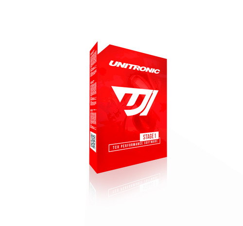 Unitronic TCU Tune for MK6 GTI 2.0L TSI 2008+ (Sale)