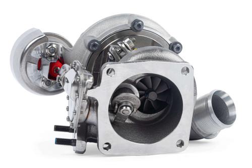APR K04.3 GTS Turbocharger System - Porsche 911 3.0T