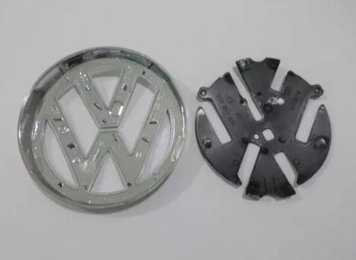 VW Genuine OEM MK7/7.5  TSI/GTI/R Rear Hatch Emblem