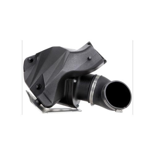 AEM F/I Cold Air Intake System for 2020+ Toyota Supra GR/ BMW Z4 L6-3.0L - Black