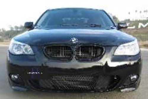BMW 5-Series (E60) M-Sport / M5 2004-2010 rho-plate V2