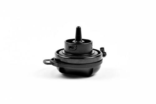 Racingline Billet Fuel Filler Cap (Push and click)