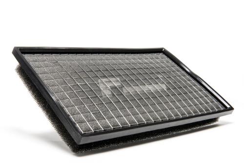 Racingline VWR High-Flow Panel Air Filter Golf 7/7.5