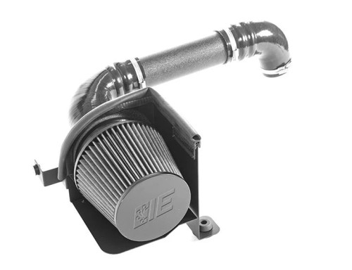 IE VW 1.4T Cold Air Intake   Fits VW MK6 Jetta 1.4T (Free Shipping)