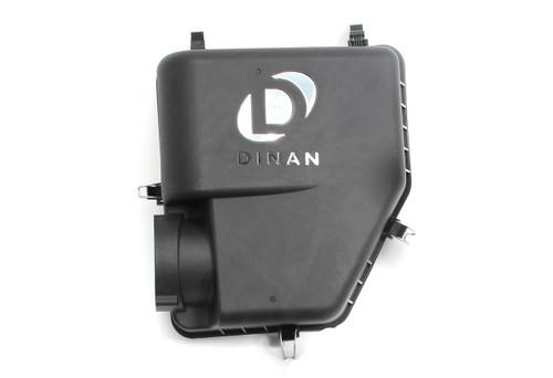 Dinan High Flow Intake System - 2006-2010 BMW E63/E64 650i