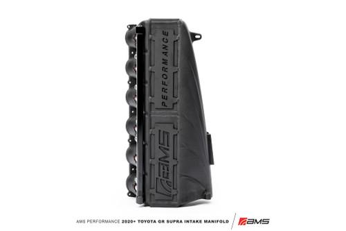 AMS Performance Intaske Manifold for 2020+ Toyota GR Supra