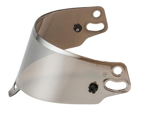 Sparco Helmet Visors Shields
