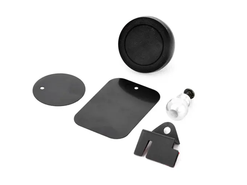 Rennline ExactFit Magnetic Cell Phone Mount for VW MK 7 Golf/GTI/R*