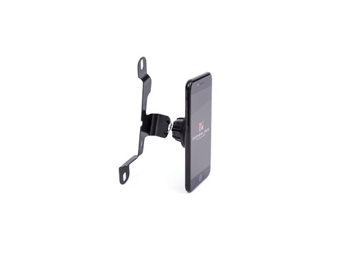 Rennline ExactFit Magnetic Cell Phone Mount for BMW F30/80 (LHD) *Will not fir 2 Series*