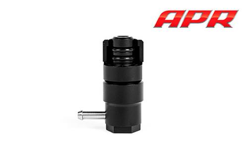 APR 1.8T/2.0T EA888 Gen 3 Boost Tap