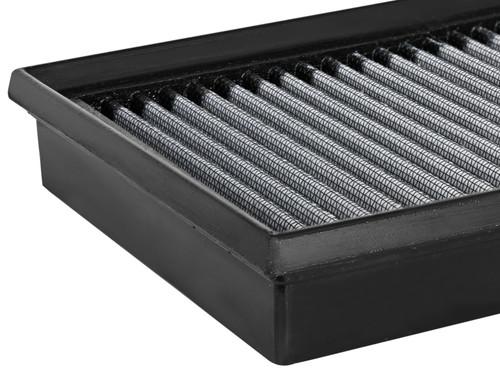 AFE Magnum FLOW Pro DRY S Air Filter