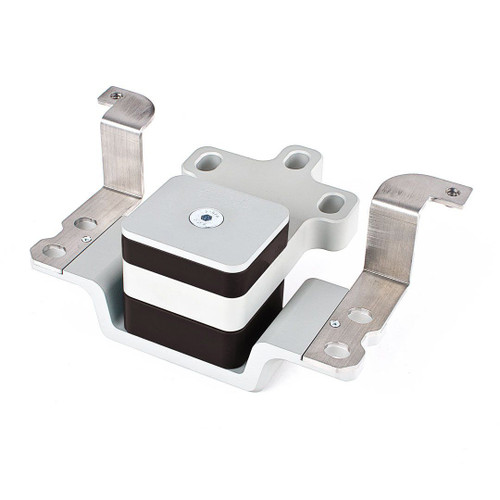 BFI MQB Transmission mount - 6 speed (MQ250/350) / DSG (DQ250) - Stage 1