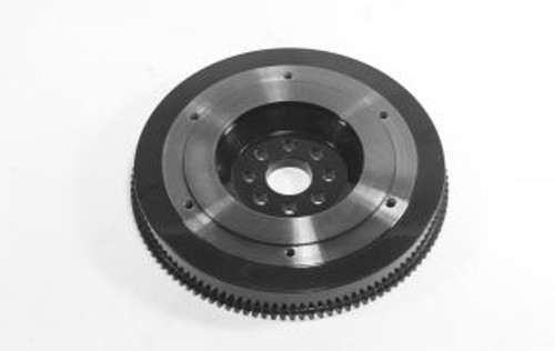 DKM MR Stage 4 Performance Twin Disc Clutch Kit (650 ft/lbs)