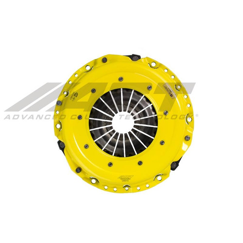 ACT HD Racing Clutch Kit - Included Single Mass Flywheel (640 lb-ft) For MK7/7.5 GTI/R