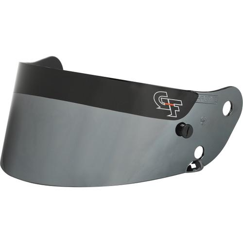 G-Force R17 Shield For REVO Series Helmet