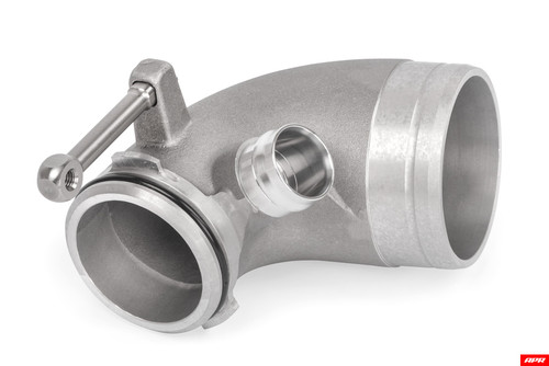 APR MQB Turbo inlet Pipe
