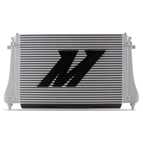 Mashimoto Performance Intercooler for VW MK7/7.5 Golf TSI/GTI/R, Audi (8V) A3, S3,  MK3 (8S) TT