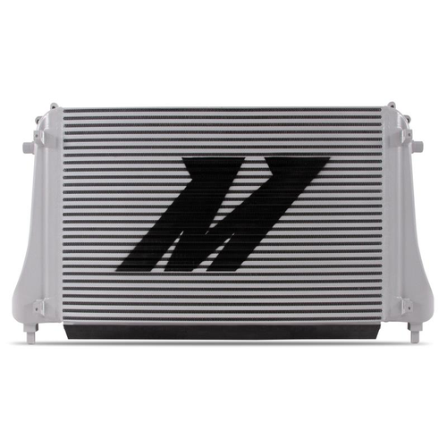 Mashimoto Performance Intercooler for VW MK7/7.5 Golf TSI/GTI/R, Audi (8V) A3, S3,  MK3 (8S) TT