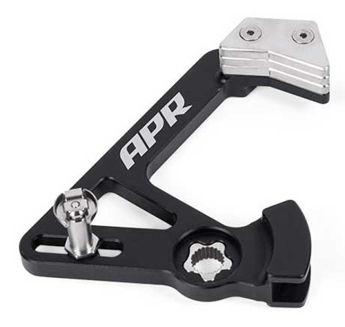 APR Adjustable Short Shifter (6 Speed)
