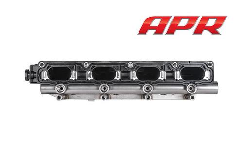 APR 2.0T Ea113 Intake Manifold Runner Flap Delete (RFD)
