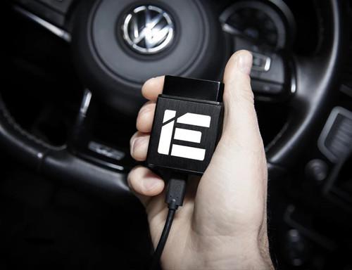 IE VW & Audi 2.0T Gen 3 IS20 MQB Performance Tune | Fits MK7/MK7.5 GTI, GLI, & 8V A3 2015+