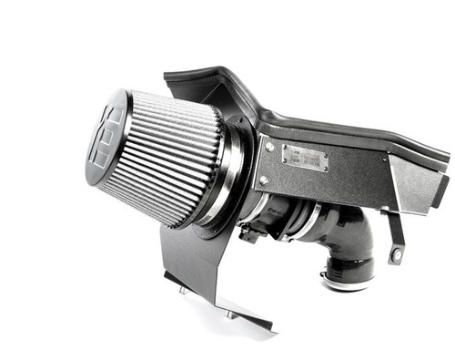 IE Audi 2.0T TSI Cold Air Intake | Fits B8/B8.5 A4 & A5
