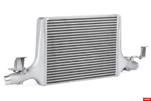 APR Front Mount Intercooler System (FMIC) for the Audi B9 S4/S5 3.0T