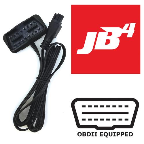JB4 for BMW S55/ 2015+ BMW M3/M4/M2C