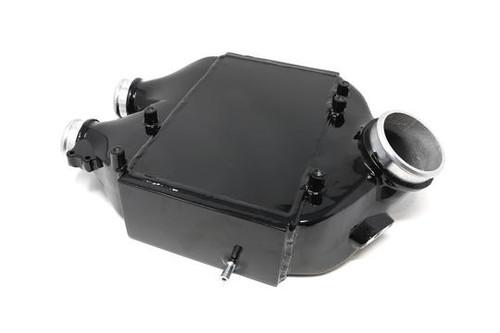 Phoenix Racing High Capacity Replacement S55 M3/M4 F8X //M Intercooler