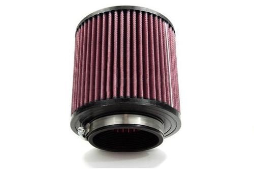 APR Replacment Air Filter (RF100003)