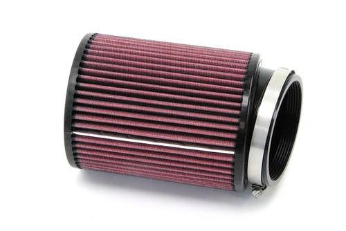 APR Replacment Air Filter (RF100004)