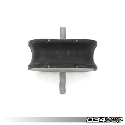034 Motosport Street Density Transmission Mount Upgrade, B8/B8.5/B9 Audi A4/S4/RS4, A5/S5/RS5, Q5/SQ5