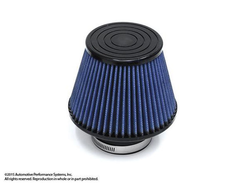 Neuspeed P-Flo  Replacment Air Filter