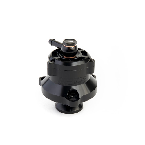 CTS TURBO 2.0T DIVERTER VALVE KIT (EA888.3)