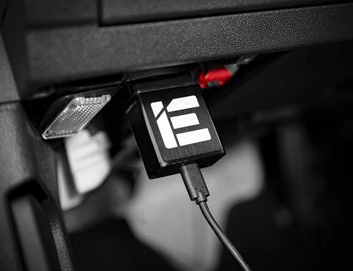 IE VW MK7 & Audi 8V DSG (DQ381) Transmission Tune | Fits 2019+ GTI, GLI, Golf R, S3 & A3