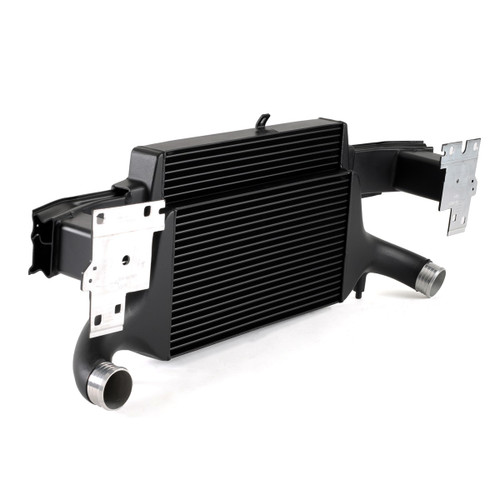 Wagner Tuning EVO 3 Competition Intercooler Kit for 8V/8V.5 Audi RS3 with Adaptive Cruise Control