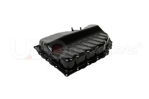 USP Steel Oil Pan Conversion Kit for VW/Audi MQB Platform