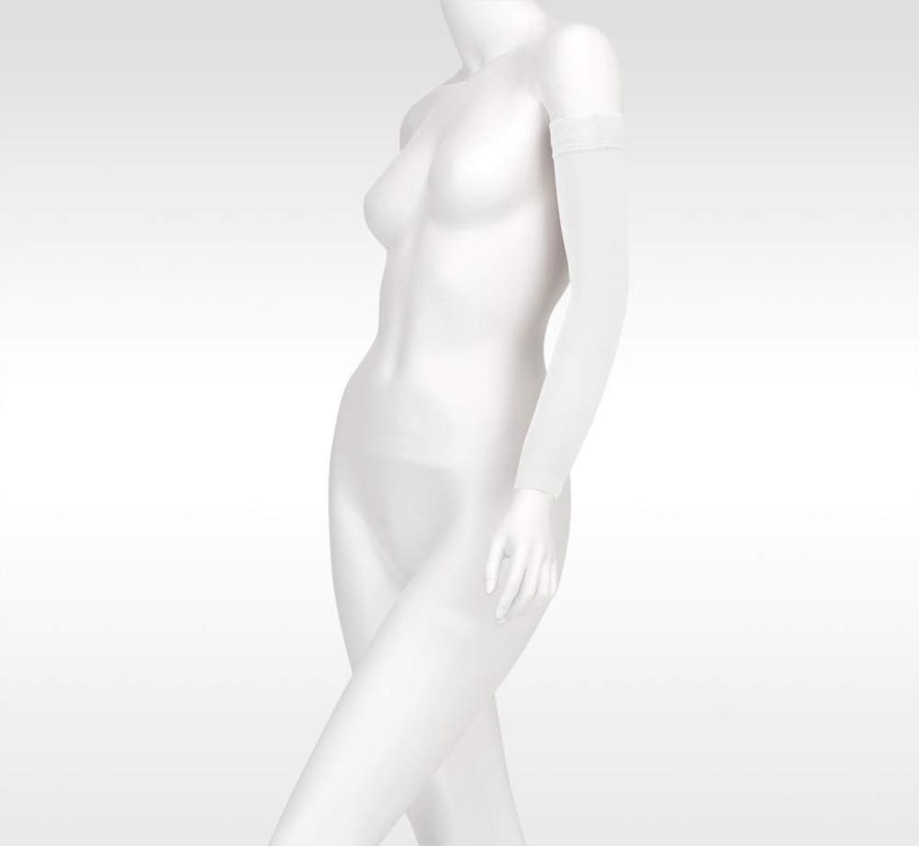 Armsleeve Juzo Soft  - Standard Colors