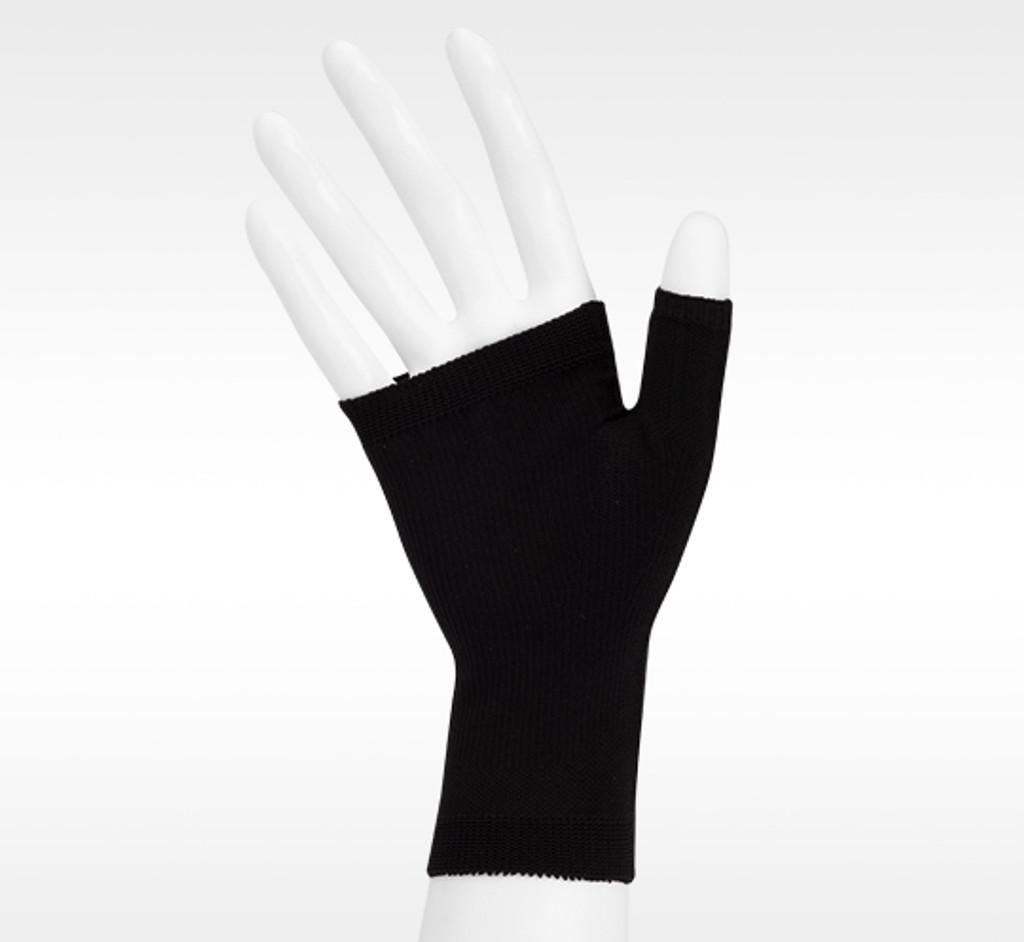 Gauntlet/Glove Juzo Soft Seamless