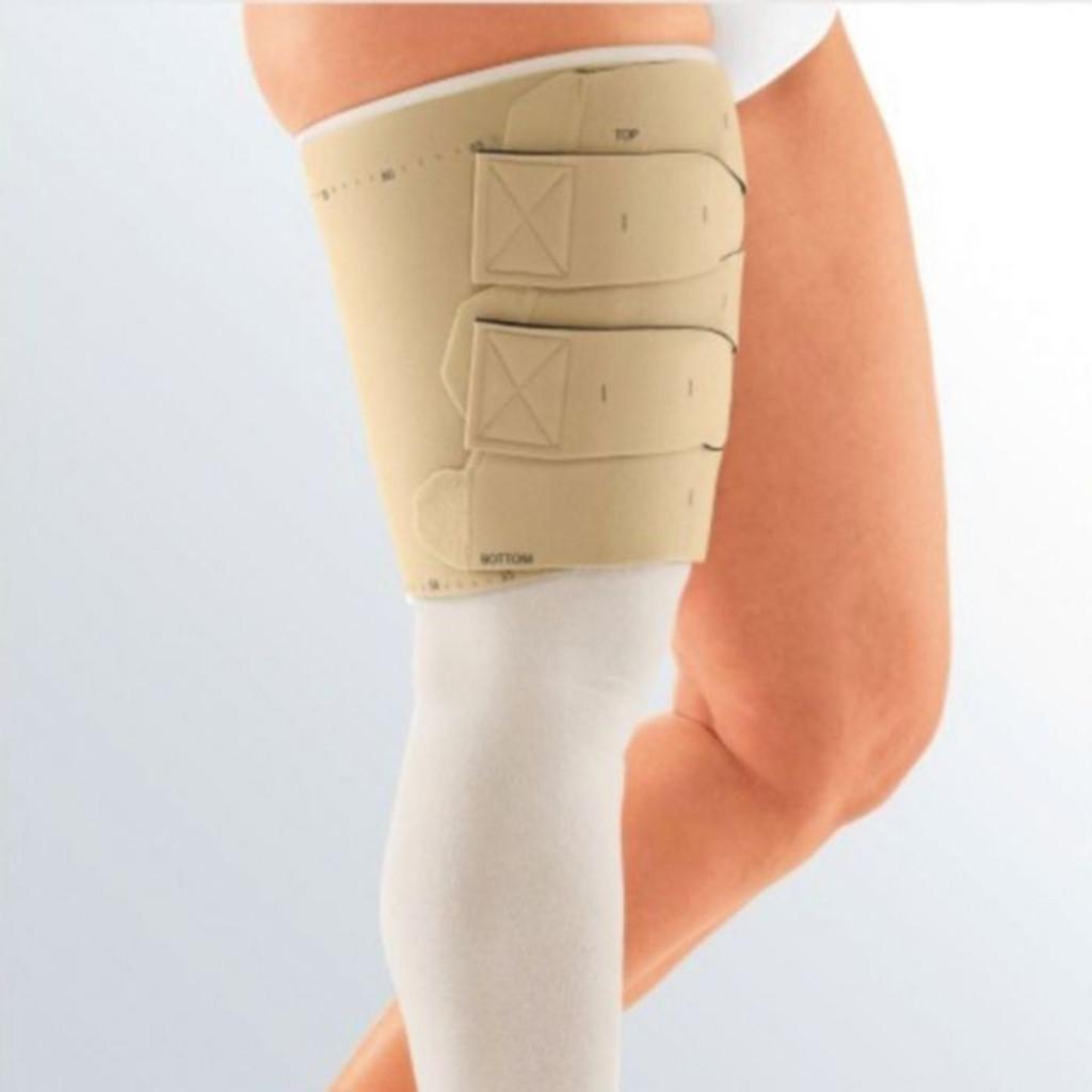 Circaid Reduction Kit for Upper Leg