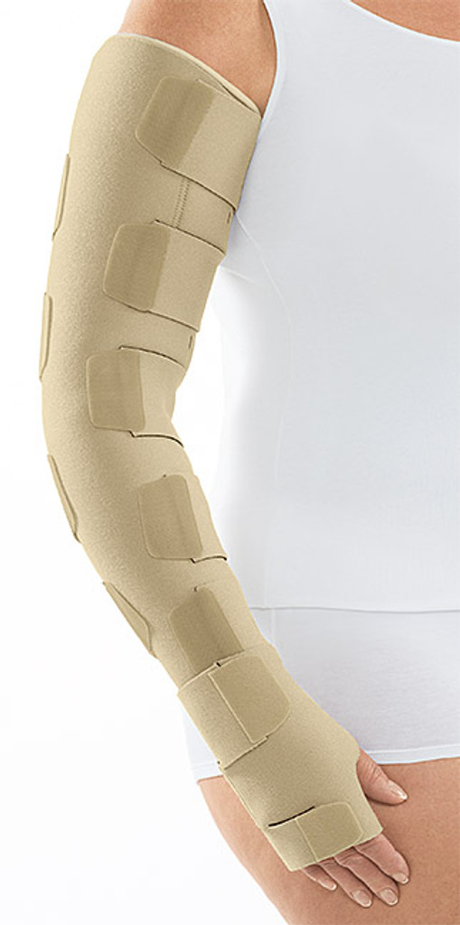 CircAid Reduction Kit for Arm