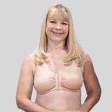 Leisure Bra American Breast Care