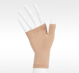 Gauntlet/Glove Juzo Soft Seamless