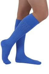 Rejuva Spot Compression Socks