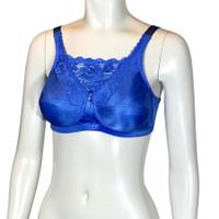 Bandeau Camisole Bra - Core Colors